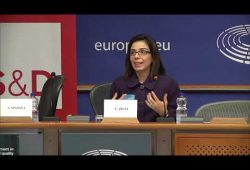 Dr Claudia Zilli    INNOVACARE study: Enhancing innovation in elderly care